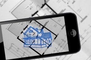 Свързване на имотния регистър и кадастъра