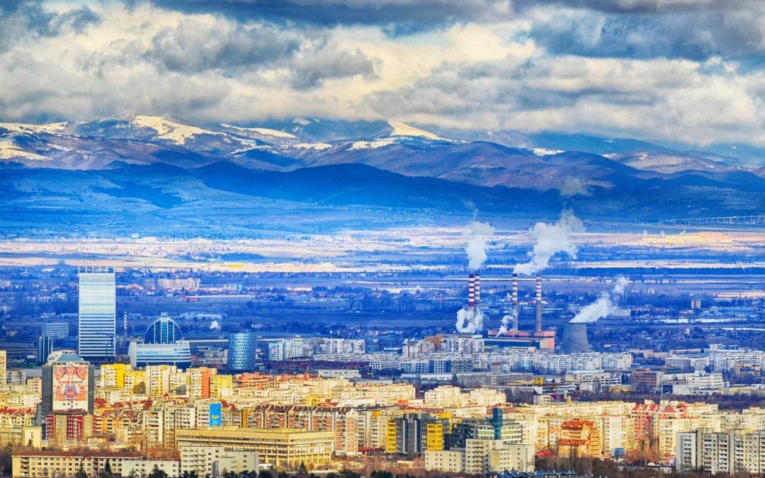 Коронакризата препъна покачването на жилищните цени в България